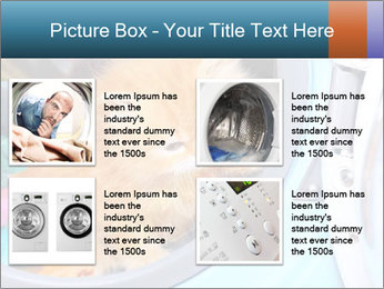 0000082527 PowerPoint Templates - Slide 14