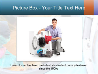 0000082527 PowerPoint Templates - Slide 16