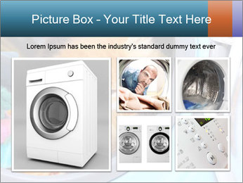 0000082527 PowerPoint Templates - Slide 19