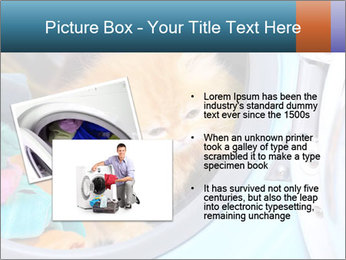 0000082527 PowerPoint Templates - Slide 20