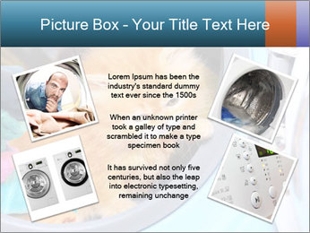 0000082527 PowerPoint Templates - Slide 24