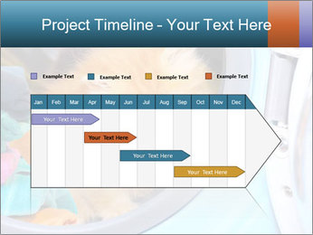 0000082527 PowerPoint Templates - Slide 25