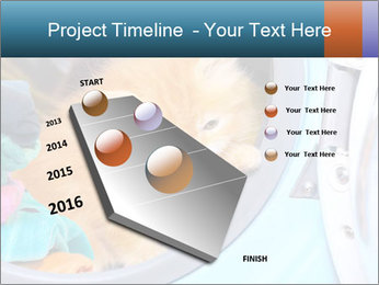 0000082527 PowerPoint Templates - Slide 26