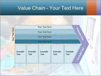 0000082527 PowerPoint Template - Slide 27
