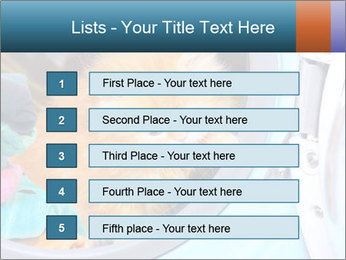 0000082527 PowerPoint Templates - Slide 3