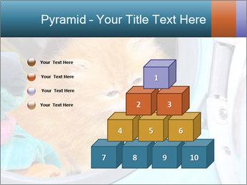 0000082527 PowerPoint Template - Slide 31