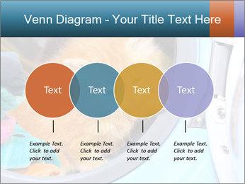 0000082527 PowerPoint Template - Slide 32