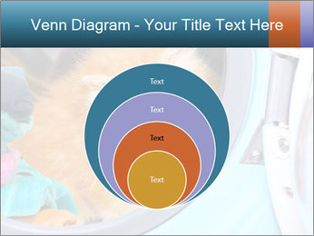 0000082527 PowerPoint Templates - Slide 34
