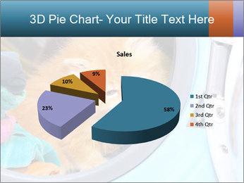 0000082527 PowerPoint Template - Slide 35