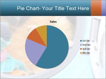 0000082527 PowerPoint Template - Slide 36