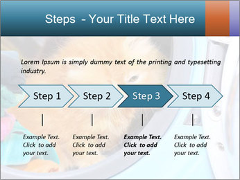 0000082527 PowerPoint Templates - Slide 4