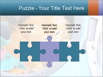 0000082527 PowerPoint Templates - Slide 42