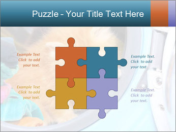0000082527 PowerPoint Templates - Slide 43