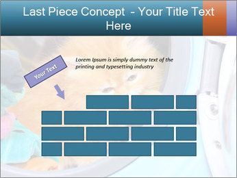 0000082527 PowerPoint Templates - Slide 46