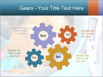 0000082527 PowerPoint Templates - Slide 47