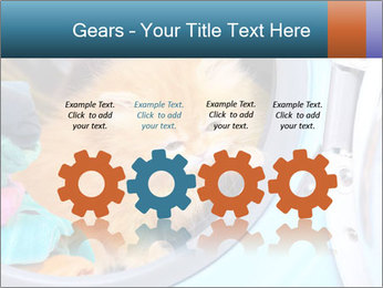0000082527 PowerPoint Templates - Slide 48