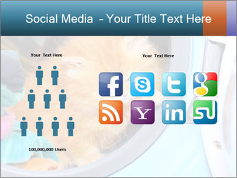 0000082527 PowerPoint Template - Slide 5