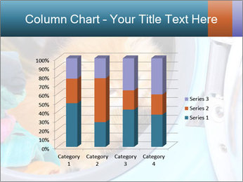 0000082527 PowerPoint Templates - Slide 50