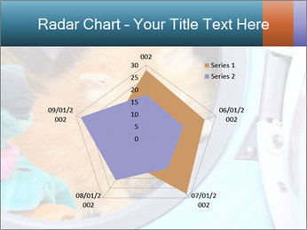 0000082527 PowerPoint Template - Slide 51