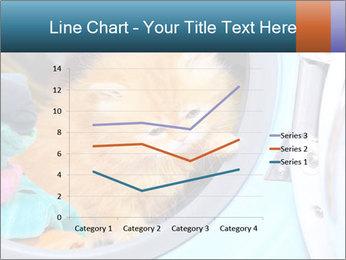 0000082527 PowerPoint Template - Slide 54
