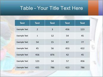 0000082527 PowerPoint Template - Slide 55