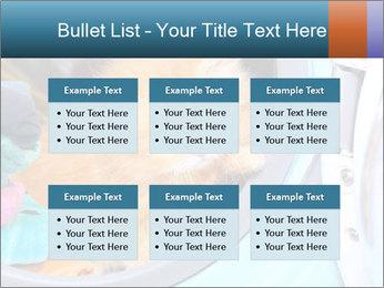 0000082527 PowerPoint Template - Slide 56