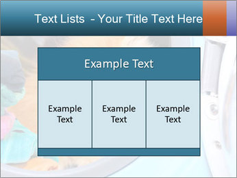 0000082527 PowerPoint Templates - Slide 59