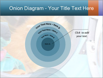 0000082527 PowerPoint Templates - Slide 61