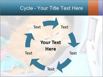 0000082527 PowerPoint Template - Slide 62
