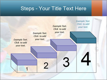 0000082527 PowerPoint Templates - Slide 64