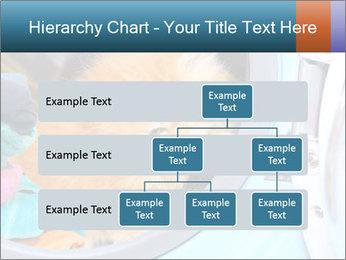 0000082527 PowerPoint Template - Slide 67