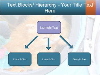 0000082527 PowerPoint Template - Slide 69