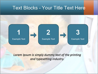 0000082527 PowerPoint Templates - Slide 71