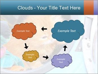 0000082527 PowerPoint Template - Slide 72