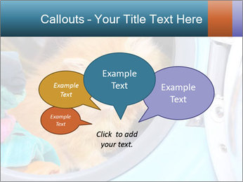 0000082527 PowerPoint Templates - Slide 73