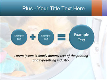 0000082527 PowerPoint Templates - Slide 75