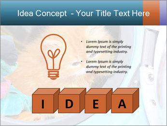 0000082527 PowerPoint Template - Slide 80