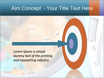 0000082527 PowerPoint Templates - Slide 83