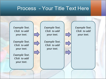 0000082527 PowerPoint Templates - Slide 86