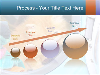 0000082527 PowerPoint Templates - Slide 87