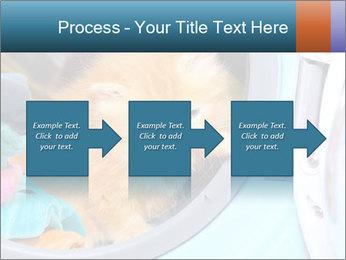 0000082527 PowerPoint Template - Slide 88