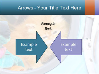 0000082527 PowerPoint Templates - Slide 90