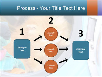 0000082527 PowerPoint Templates - Slide 92