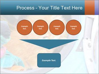 0000082527 PowerPoint Template - Slide 93