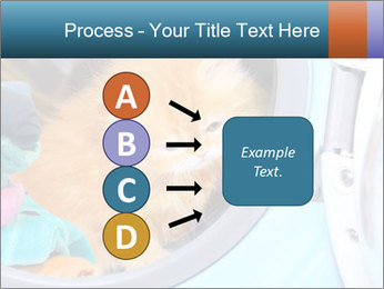 0000082527 PowerPoint Templates - Slide 94