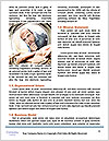 0000082527 Word Templates - Page 4