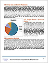 0000082527 Word Templates - Page 7