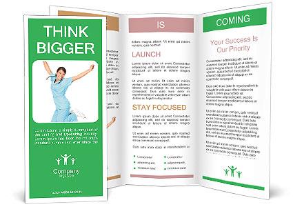 0000082528 Brochure Template