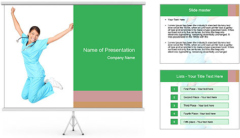 0000082528 PowerPoint Template