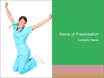 0000082528 PowerPoint Template - Slide 1
